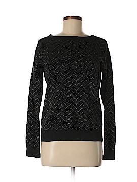 Tinley Road Sweatshirt Size XS