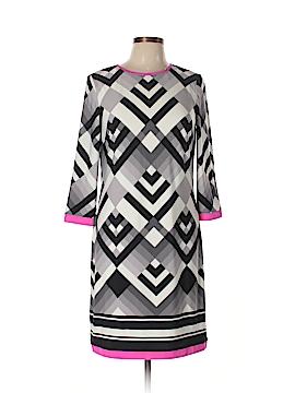Eliza J Casual Dress Size 8