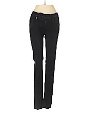 Kaba Jeans Women Jeans Size 0