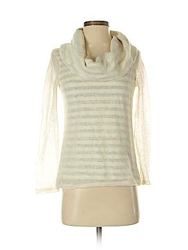 Moth Pullover Sweater Size XXS (Petite)