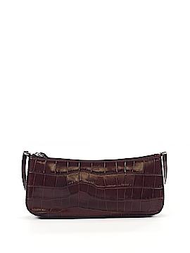 Pelle Studio Leather Shoulder Bag One Size