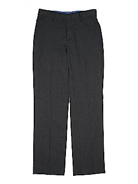Dockers Dress Pants Size 14reg