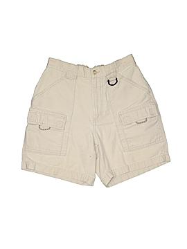 Columbia Khaki Shorts Size XS
