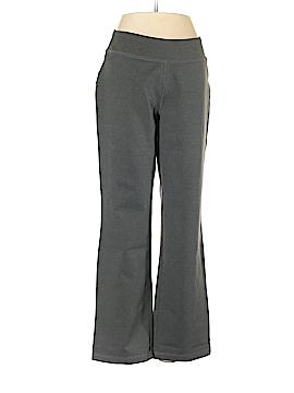 Lands' End Active Pants Size S
