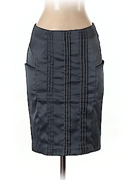 Vero Moda Casual Skirt Size 34