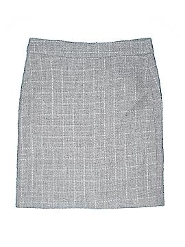 Georgiou Casual Skirt Size M