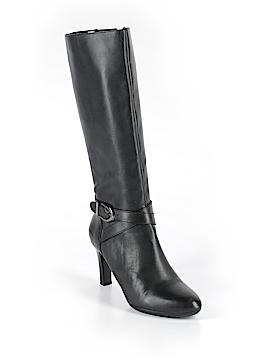 Anne Klein Boots Size 9
