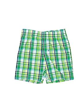 Nickelodeon Shorts Size 12 mo