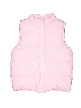 Gymboree Vest Size 7 - 8