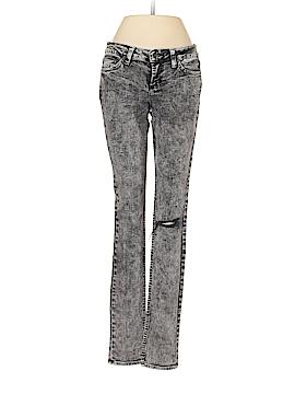 John Eshaya Jeans Size 4