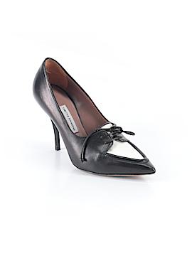 Tabitha Simmons Heels Size 36 (EU)