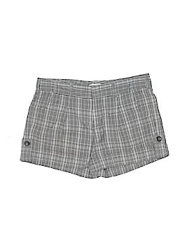 Vince. Shorts Size 6