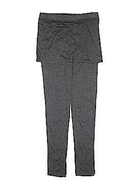 Magic Casual Pants Size S