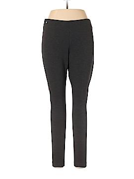 Lauren by Ralph Lauren Casual Pants Size XL