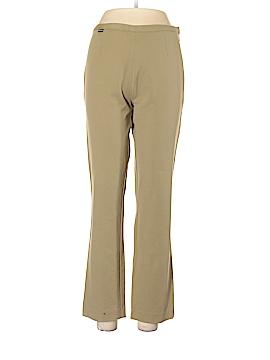 Barbour Dress Pants Size 8