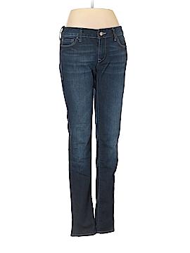 Mavi Jeans 28 Waist