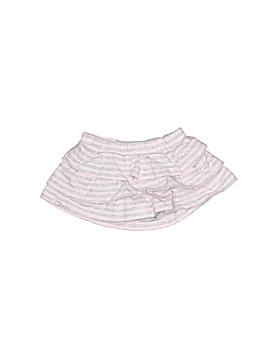 Jumping Beans Skirt Size 3 mo