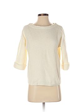 J. Crew Pullover Sweater Size XS (Petite)