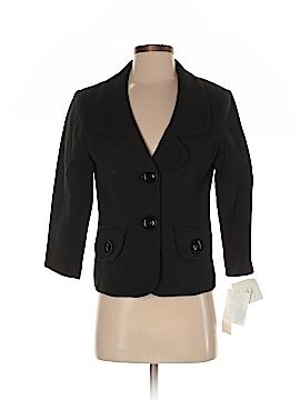 Bigio Collection Jacket Size 4