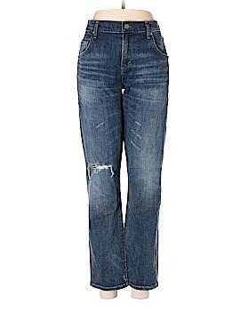 A Gold E Jeans 29 Waist