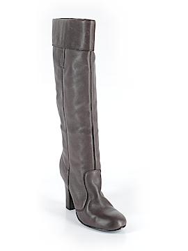 Miss Sixty Boots Size 41 (EU)