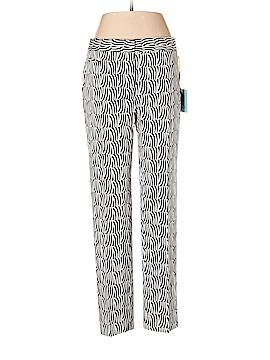 CeCe Dress Pants Size 4