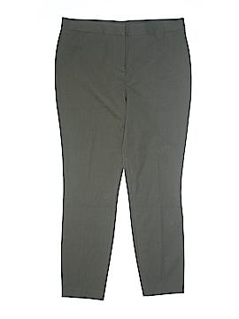 Metaphor Casual Pants Size 12