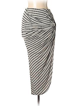 Hyfve Casual Skirt Size L
