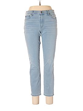 Gap Jeans 32 Waist