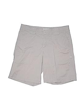 Lee Khaki Shorts Size 13 - 14