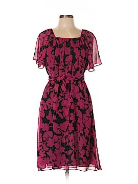 Shoshanna Casual Dress Size L