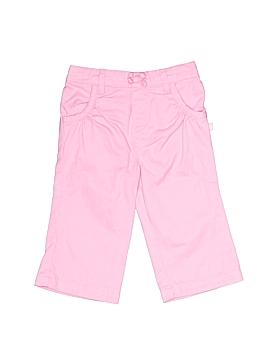 Disney Baby Jeans Size 6-9 mo