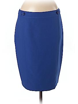 F&F Clothing Casual Skirt Size 38 (EU)