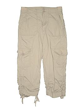 Alpine Design Cargo Pants Size 4