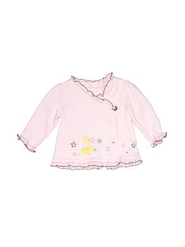 Disney Baby Cardigan Size 6-9 mo