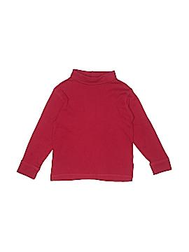 Arizona Jean Company Turtleneck Sweater Size L (Kids)