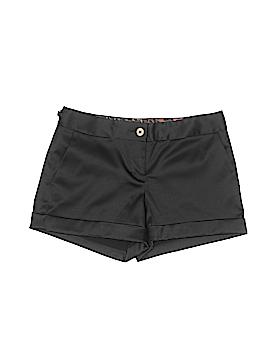Express Design Studio Dressy Shorts Size 2