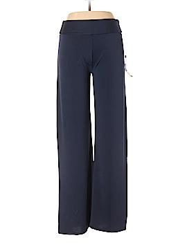 White Mark Casual Pants Size L