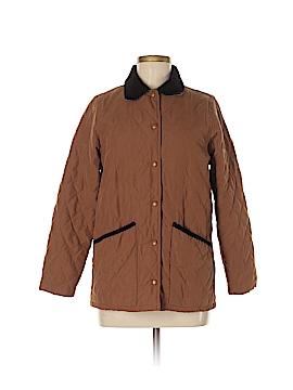Preswick & Moore Jacket Size M (Petite)