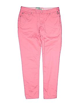 Teenie Weenie Jeans Size S