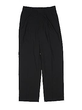 Dockers Dress Pants Size 12 (Slim)