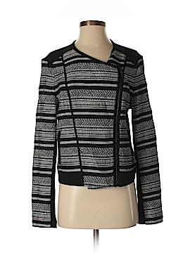 Lou & Grey Jacket Size M