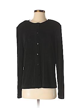 Softwear by Mark Singer Cardigan Size SML