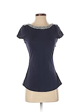De Collection Short Sleeve Top Size XS