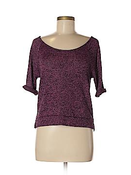Olsenboye Pullover Sweater Size XS