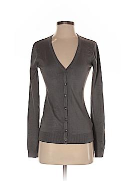 De Collection Cardigan Size XS