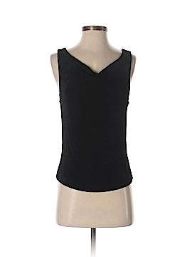 Softwear by Mark Singer Sleeveless Top Size SML