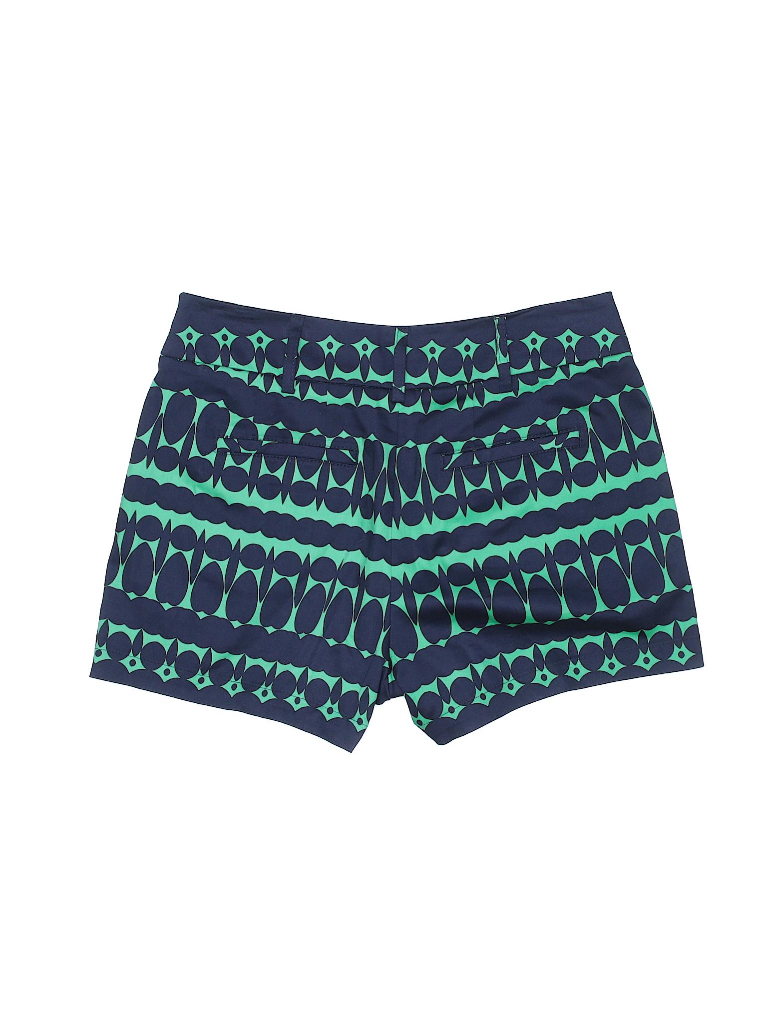 Boutique Nanette Boutique Shorts Lepore Nanette Boutique Lepore Nanette Shorts CvXW6wxSq