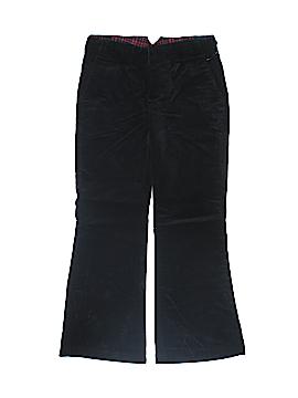 Ralph Lauren Casual Pants Size 5