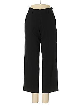 Perry Ellis Portfolio Casual Pants Size 10
